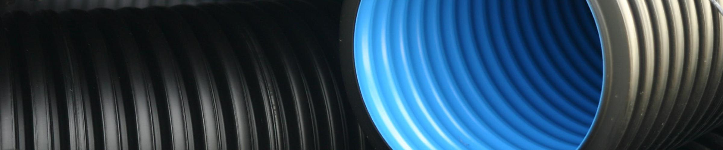 Plastics Monitoring Systems for extrusion